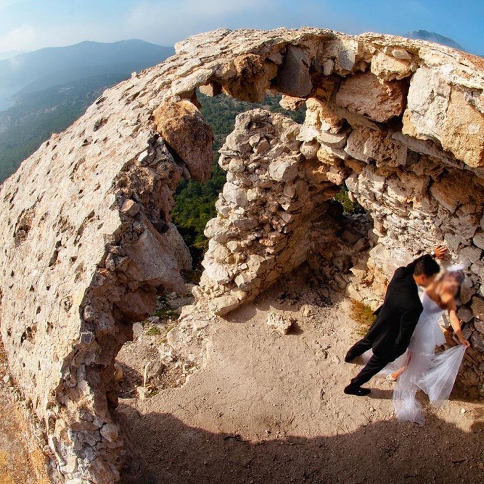 wedding-monolithos